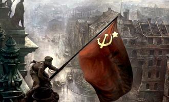 tour-comunismo-segunda-guerra-mundial