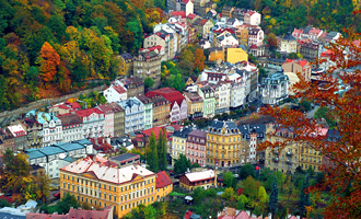 Tour-Karlovy-Vary