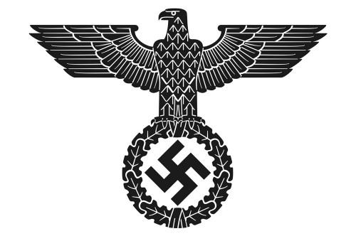 2.-HISTORIA-DEL-TERCER-Reich