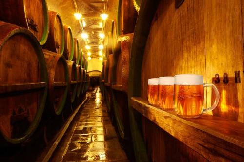 4.-La-cerveza-Pilsner