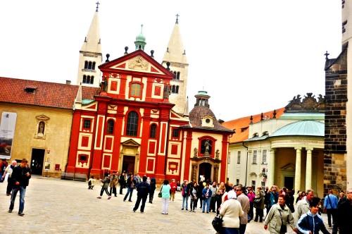 5.-Basílica-de-San-Jorge