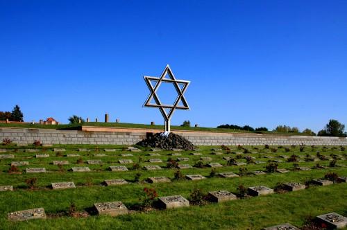 9.-Monumento-al-Sufrimiento-Nacional-