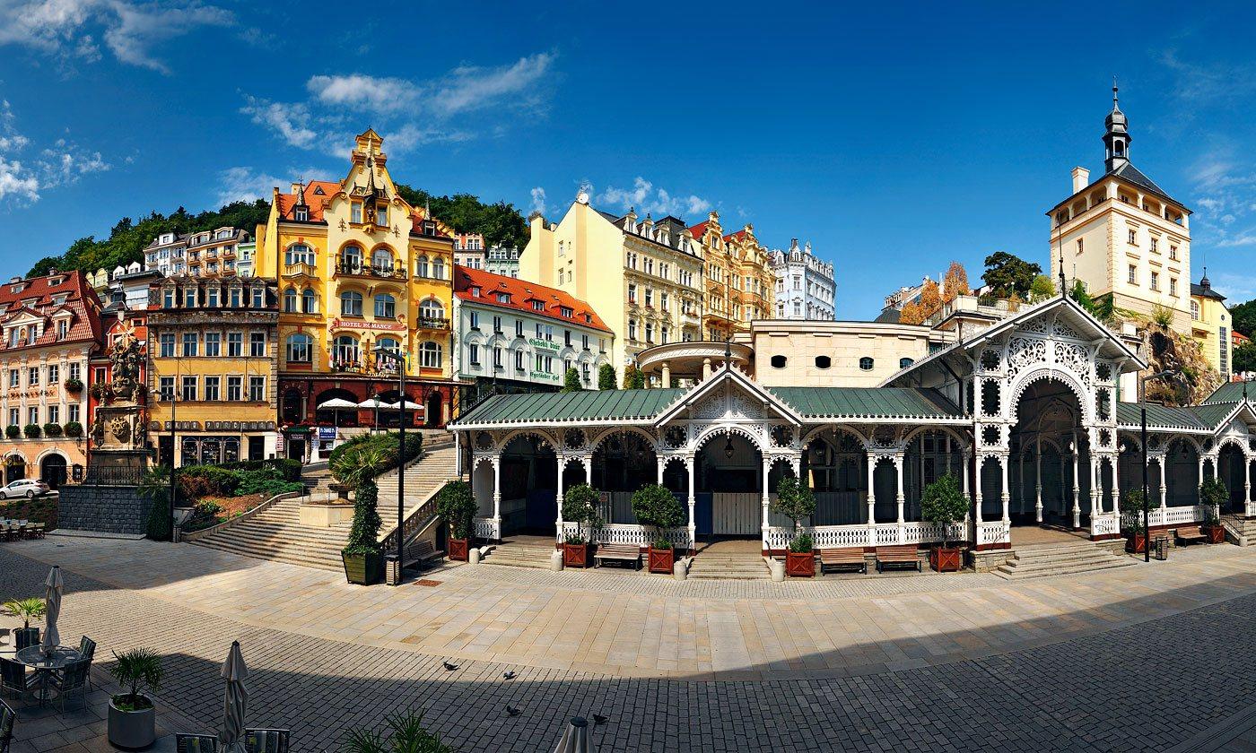 Karlovy_Vary-slide