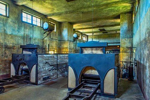 crematorio-terezin