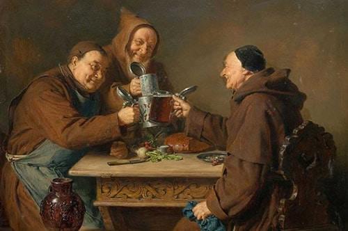 curiosidades-de-la-cerveza