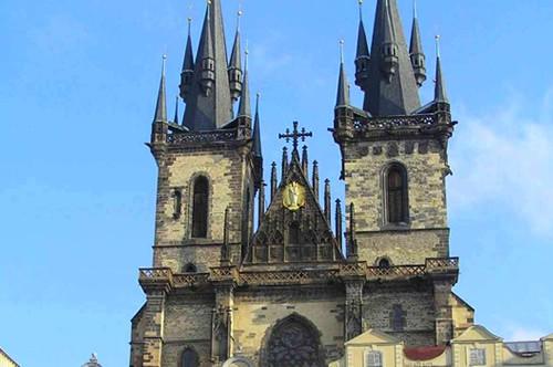 iglesia-de-tyn-praga