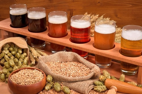 ingredientes-de-la-cerveza