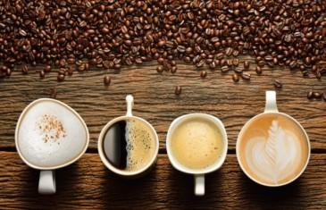 variedades-de-cafe-tipos-de-cafe