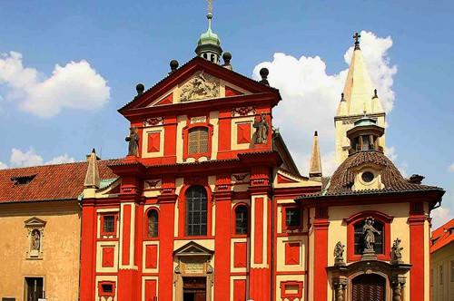 basilica-san-giorgio