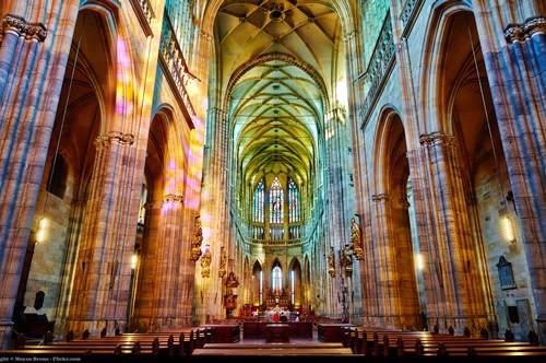 cattedrale-praga