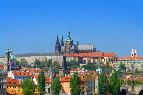 storia-castello-praga