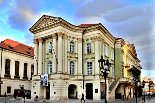 teatro-stati-praga