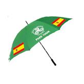 paraguas-verde