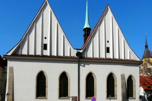 capilla-de-belen-praga
