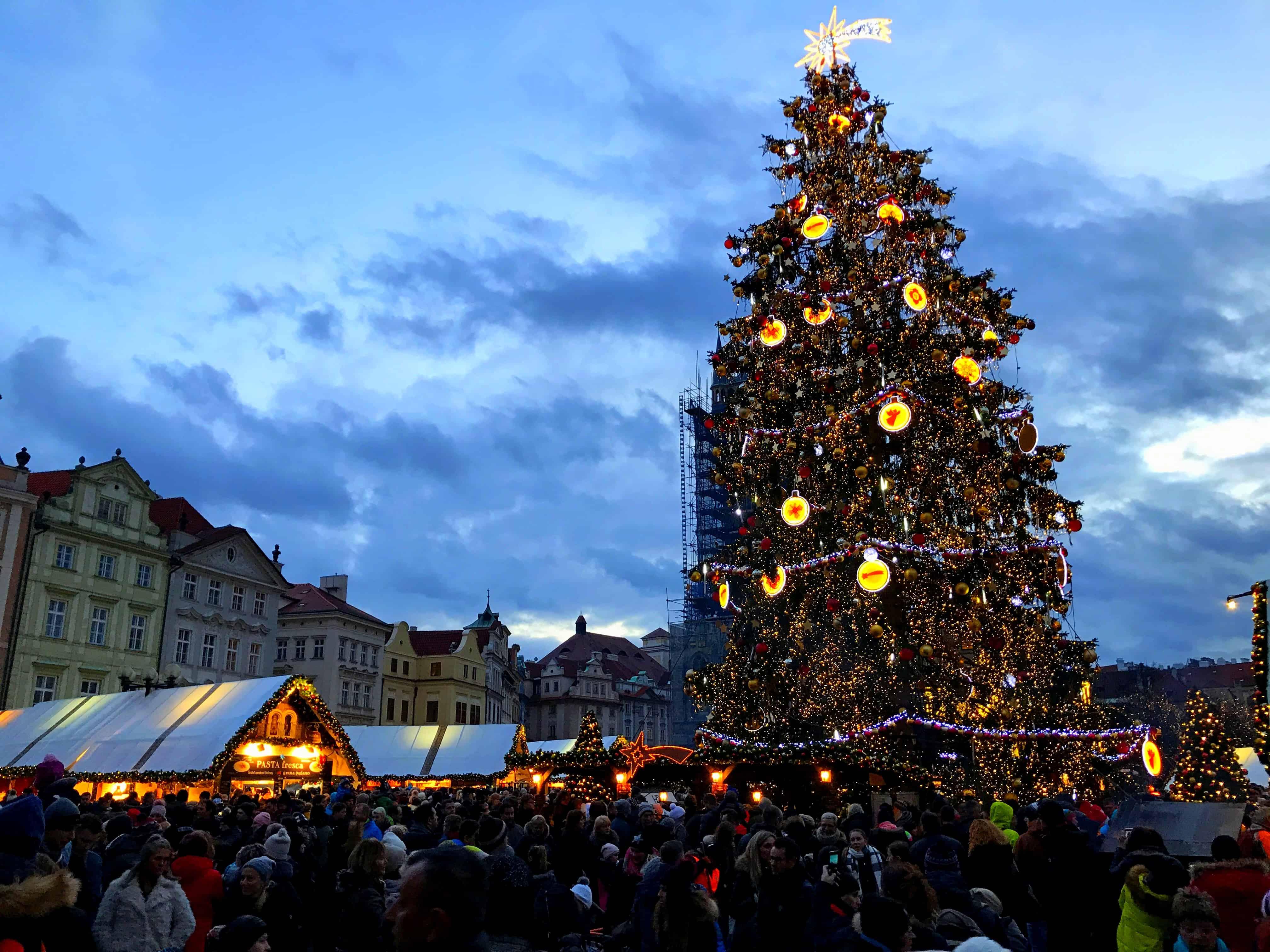 Albero-di-Natale-Praga