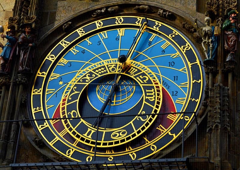 Reloj-Astronomico-Praga-esfera-astronómica