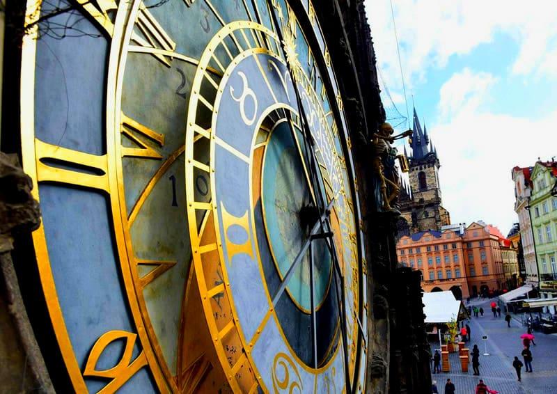 Reloj-Astronomico-Praga