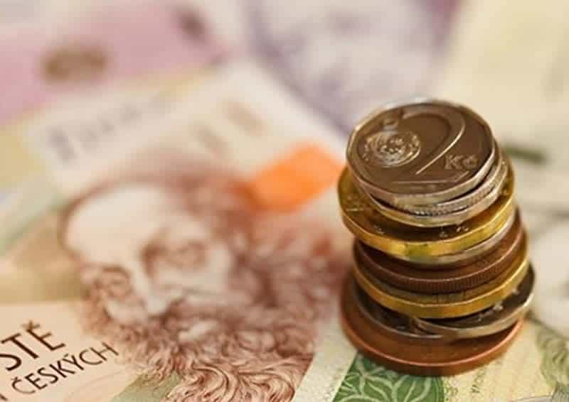 cambiare-soldi-praga