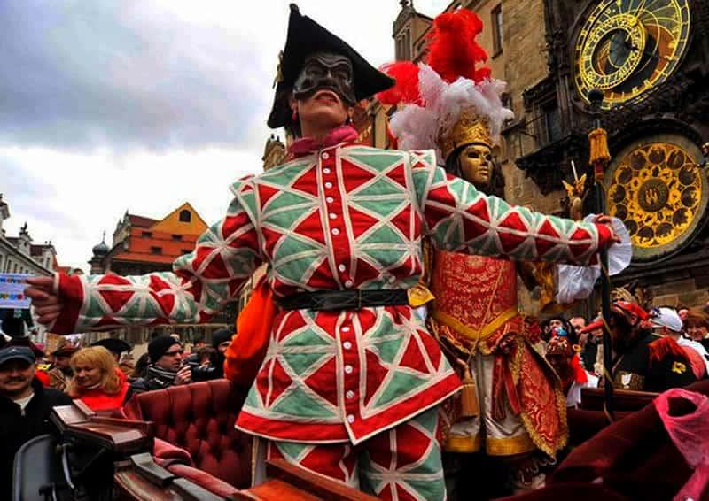 carnaval-de-praga
