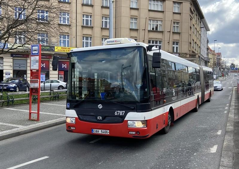 bus-praga