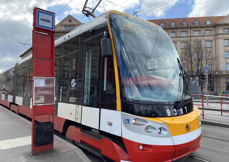 tram-praga