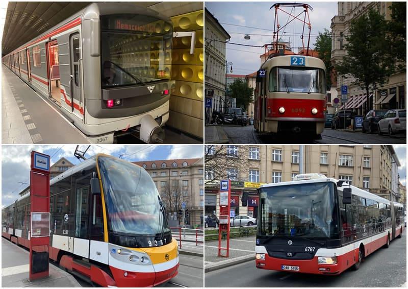 transporte-publico-praga