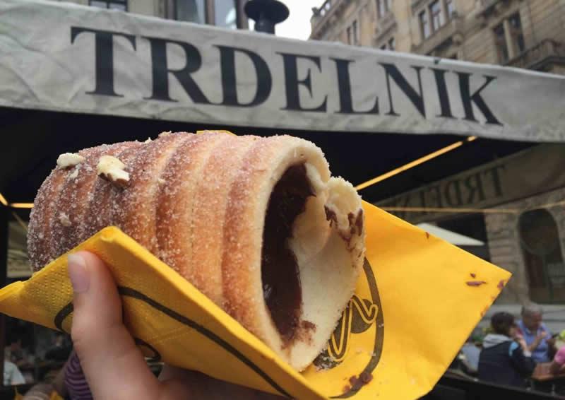 Trdelnik-dolce-tipico-praga