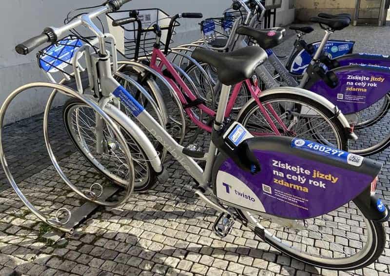praga-in-bicicletta
